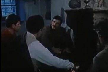 Si është promovuar xhihadi në një film të Kinostudios (video)