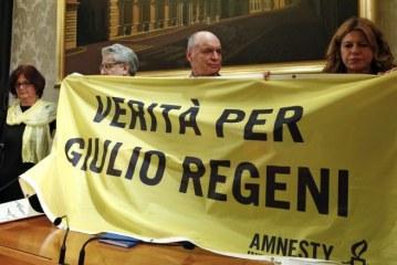 Vrasja e studentit: Italia tërheq ambasadorin e vet në Kajro