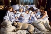 12 filma edukues dhe frymëzues që tregojnë se familja është gjithçka (foto)