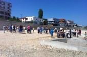 Për dijeni dhe të Erion Veliajt: Belatë e banorëve të Selitës nga Unaza e Madhe