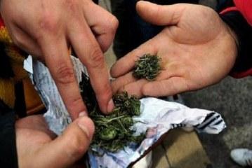 Si e ka pushtuar droga shoqërinë shqiptare prej 25 vitesh