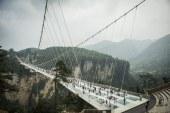 Kina mbyll urën më të veçantë në botë, ka një arsye fantastike