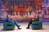 SHËNIM: Ku qëndron dobia shoqërore në të intervistuarit e Berishës?