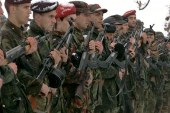 Shqiptarët që mblodhën provat kundër UÇK-së si rrogëtarë të UNMIK-ut