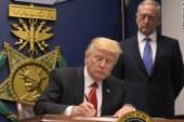 Sondazhi i Gallup-it: Trump, vetëm 8 ditë për të humbur popullaritetin; paraardhësit e tij me vite