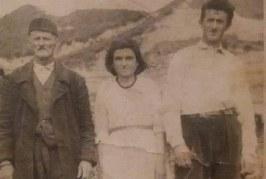 Për t'u kujtuar: Selimi, hoxha i Marrëveshjes së Mukjes që u dënua nga komunistët për një çarçaf