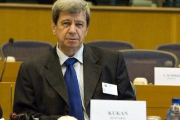 Kukan, aleati i PD-së siluron Bashën: bëj protestë, jo bojkot të reformës