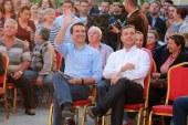 Pse Erjon Veliaj është i kënaqur nga emërimet e reja në qeveri…