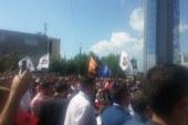 Fushata në Kosovë: Pse PDK-AAK-NISMA startuan në Prishtinë, LDK-AKR-Alternativa në Podujevë e Vetëvendosje në Gjilan?