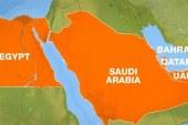 Reagon Katari: masa të pajustifikuara, pretendime të pabaza