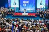 """Zëra """"pro et contra"""" në LDK për zgjedhje të reja: pse kjo përçarje brenda partisë së Isa Mustafës?"""