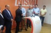 """Ribashkimi i Shukri Bujës me Fatmir Limajn: ja çfarë akuzash bënte për """"Çelikun"""" më 2013-ën"""