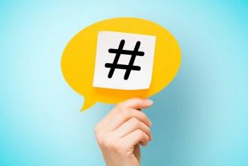 Simboli më i famshëm rrjeteve sociale mbush 10 vjeç, ja kush e krijoi…