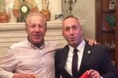 Haradinaj bën fakt të kryer përfshirjen e AKR-së në qeveri