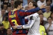 Pavarësia e Katalonjas, Sergio Ramos: e paimagjinueshme një La Liga pa Barçën