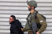 """""""Made in Izrael"""": të arrestosh një Down! 14-vjeçari merret për trajtim në Turqi"""
