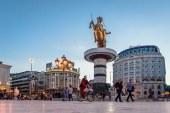 Telenovelat turke po diktojnë vënien e emrave në Maqedoni