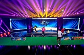 Supersfida: ky është top-spektakli kosovar i argëtimit (video)