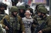 Erdogan do të presë këtë adoleshent palestinez, tjetër simbol i brutalitetit izraelit