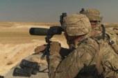 Vrasja e disa rusëve në sulmet ajrore të SHBA-së në Siri: ç'ndodhi?