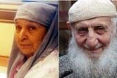 E rrallë: çifti i moshuar turk vdes nga sulmet në zemër brenda 30 minutash