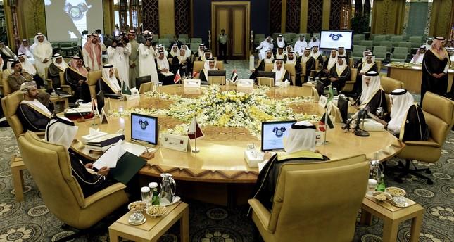 Arabia Saudite hedh poshtë propozimin e Katarit për aleancën rajonale të tipit të BE së