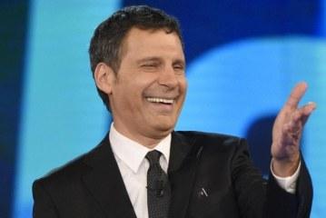 Profil post-mortum: Fabrizio Frizzi, vëllai që miliona italianë do donin ta kishin