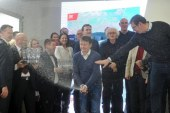 Zgjedhjet e Beogradit, Vuçiç zhduk opozitën dhe ekstremistët: ja sinjali politik para dialogut me Prishtinën