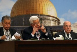 Mahmud Abbas trazon Izraelin: holokausti, nga fajdet e hebrenjve