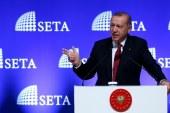 Erdogan kundërgodet: stop produkteve elektronike amerikane!
