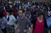 Padia e 138 muslimanëve në Kolorado: si i fituan ca drejta dhe ca miliona