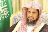 Vrasja e Khashoggi, kryeprokurori saudit udhëton drejt Turqisë
