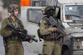 Pajme të rralla/ Flamuri i minuar: mënyra e re palestineze për vrasen e ushtarëve izraelitë