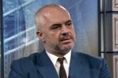 PIKËPYETJA/ Goditja e paprecedent e VOA-s ndaj Ramës: shkak Erdogani apo cenet qeverisëse?