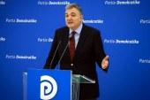 PD: pse Vettingu duhet ta shkarkojë Donika Prelën e Krimeve të Rënda