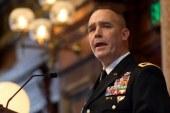 TAKSA/ Goditje amerikane për Haradinajn? Gjenerali amerikan anullon vizitën në Kosovë