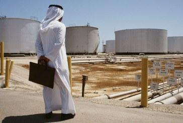 SUKSESI/ Si u bë Saudi Aramco më e fortë se Google dhe Amazon