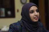 """Policia në Sri Lanka bën hatanë: ngatërron si """"terroriste"""" studenten aktiviste"""