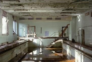 TRAGJEDIA/ Çernobili, një botë në vete: aty ku natyra përbinë fatkeqësinë