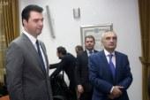 """Akti i Metës pa asnjë """"efekt qetësues"""": opozita, më 21 qershor sërish në shesh"""