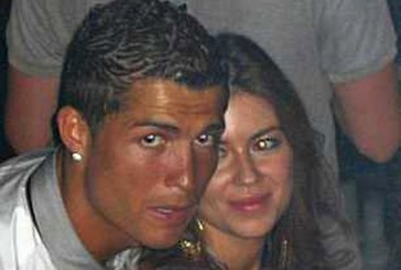 Paditësja nuk ia doli, tërhiqet akuza ndaj Christiano Ronaldos për përdhunim
