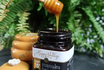 """Mjalti """"Manuka"""", çfarë është realisht dhe a e arsyeton çmimin?"""