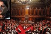 DËSHMIA/ Dhimbja e grave të dhunuara në luftë troket në Senatin Italian