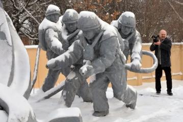 HISTORI/ Si e parandaluan shkatërrimin e Evropës tre heronjtë e Çernobilit