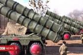 U KRY!/ S-400 mbërriti: Cili është problemi dhe sa e rëndësishme është Turqia për SHBA dhe NATO-n?