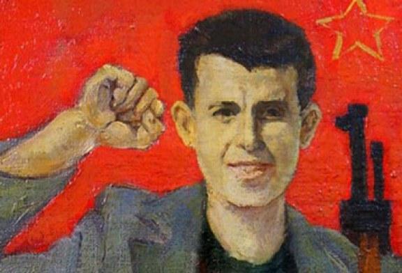 KAPRIÇOJA/ Ankesat e Prof. Uçit: si i masakroi partia mbi 3 mijë vepra arti