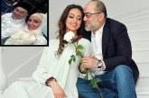 """Ish-mbreti malajzian i jep fund martesës me """"hirushen ruse"""" pak ditë pas lindjes së fëmijës"""