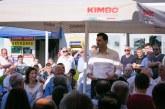 Basha me aritmetikën politike të 30 Qershorit: 1 në 3 socialistë bojkotuan