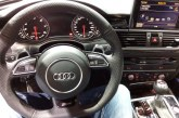 Mashtruese dhe budallaçkë: ç'ndodhi me blerësen e një Audi në vlerën 15,000 euro