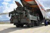 DIPLOMACI/ Ç'përfiton Rusia duke shitur sistemin S-400 në Turqi?